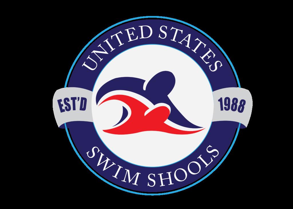 United States Swim School