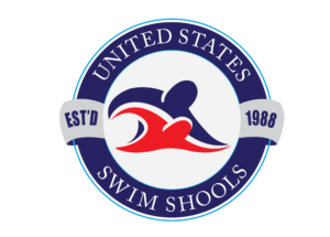 United States Swim School