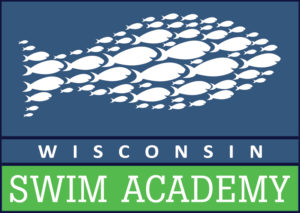 Wisconsin Swim Academy