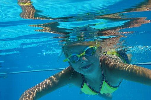 diving-1864455__340-1