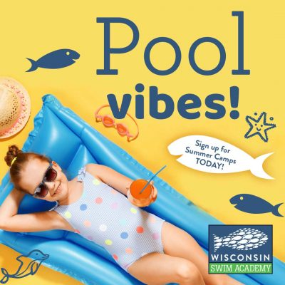 WisconsinSwim-SummerCamps_social
